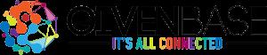 GivenBase-Logo-Bewerkt